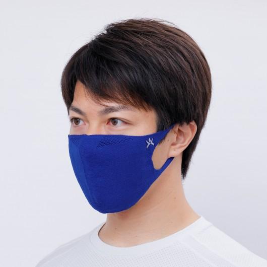 エルゴスター ランニングマスク 2